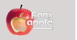 Fans de Apple Mejor foro en español sobre Apple