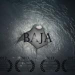 «BAJA» Awareness is up to you
