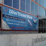 Dive Travel Show 2014: Resumen