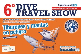Dive-Travel-Show-2014