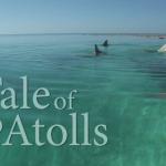 Una historia de dos atolones