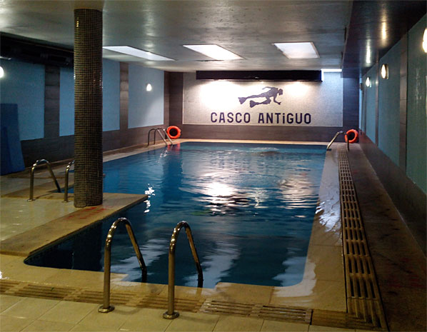 piscina-casco-antiguo