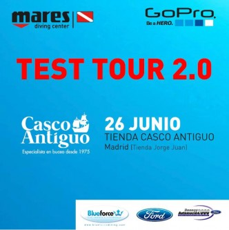 mares-tour-2014-casco