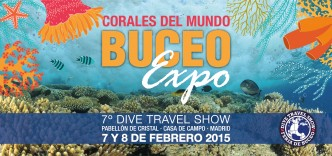 7 DTS 2015 BUCEO EXPO
