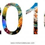 Retos para el 2016