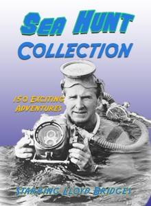 sea-hunt-collection