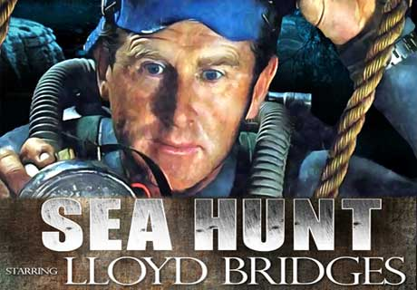sea-hunt-dvd-collection