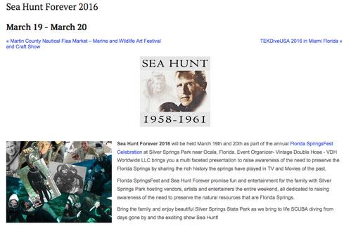 sea-hunt-forever-2016