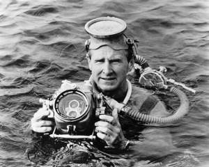 sea-hunt-lloyd-bridges
