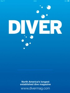 RevBuceo-Diver-portada