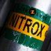 Nitrox ¿qué es?